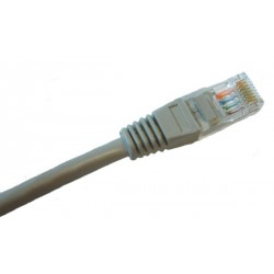 4M 4-Pair UTP RJ45 Network LAN Cable