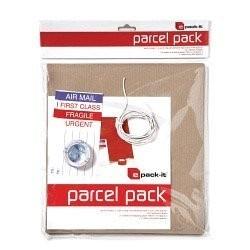 epack-It Parcel Pack