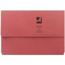 Document Wallet Folder