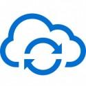 Cloud Backup Standard (1 PC/512GB/1 Year)