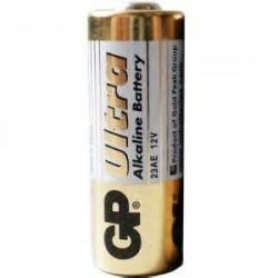GP Ultra 12V 23AE Battery