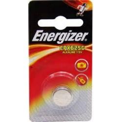 Energizer EPX625G 1.5V Alkaline Battery