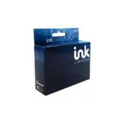 LC123 Multipack Premium Compatible Ink Cartridge (Replaces Brother LC123 Cupcake Multipack)