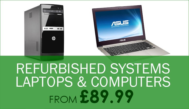 reconditioned-laptops