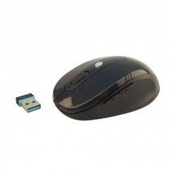 Wireless USB Mouse