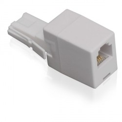 NewLink RJ11 To BT Phone Adapter